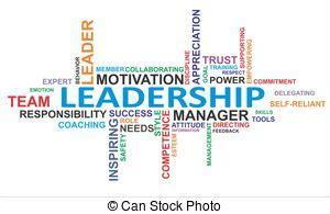 Personal Leadership Development Plan Free Essays
