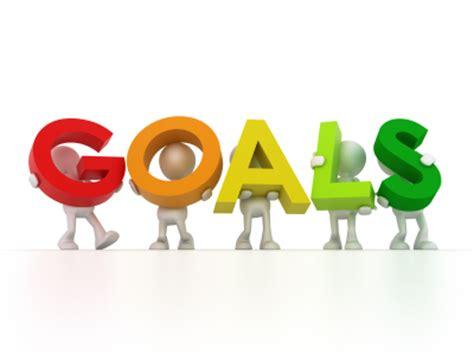 Developing a Personal Leadership Development Plan: A