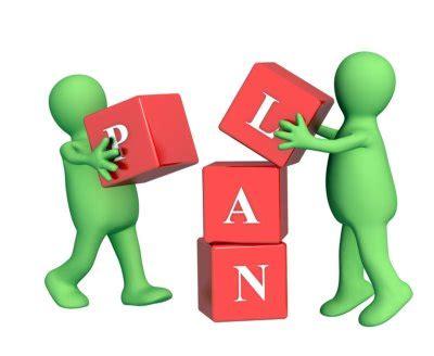 Personal Leadership Development Plan Essay NRSG 618